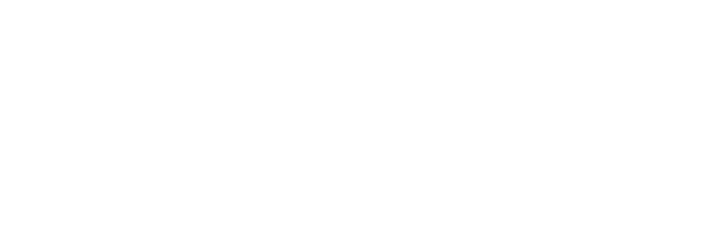 The Dry Ager Guy Signature White